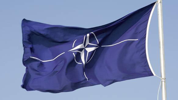 Bucureştiul găzduieşte cea de-a 57-a sesiune a Adunării Parlamentare a NATO