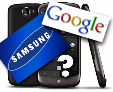 Google şi Samsung amână lansarea unui nou produs, din respect pentru Steve Jobs