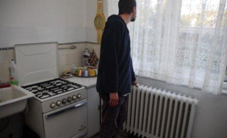 Sfaturi de la specialişti: Cum trebuie să pregătim sistemul de încălzire pentru iarnă