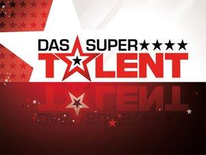 Un român a uimit Germania la o emisiune de divertisment. Vezi despre ce este vorba