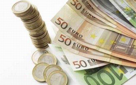 Slovacia pune euro în pericol. Parlamentul nu a aprobat consolidarea Fondului European de stabilitate financiară