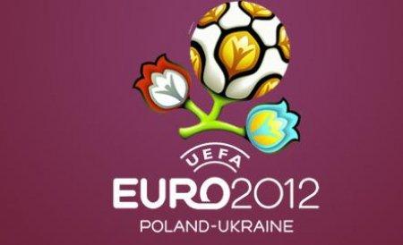 UEFA a anunţat capii de serie la tragerea la sorţi a meciurilor de baraj pentru EURO 2012