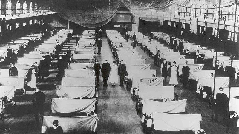 """""""Moartea Neagră"""", boala care a omorât jumătate din Europa, recreată în laborator. Află totul despre pandemie"""