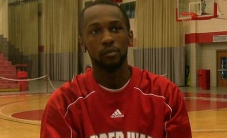 Martorii audiaţi în cazul morţii baschetbalistului Hardy: Tănăsoaia este singurul care l-a lovit