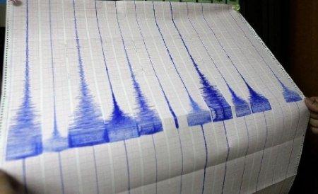 Sistem de alertare în cazul unui seism major, instalat în mai multe judeţe din sudul ţării