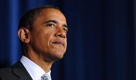 Barack Obama a discutat cu mai mulţi lideri europeni despre criza datoriilor din Europa