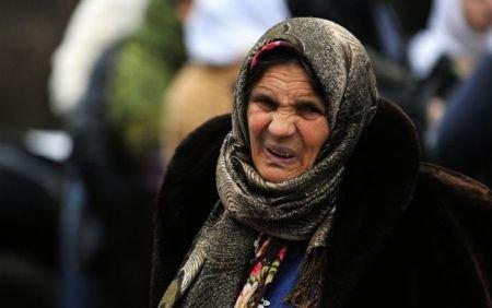 Scandal între romii de naţionalitate română din Finlanda: S-au bătut în faţa gării din Helsinki