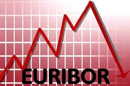 Mai multe bănci, percheziţionate de Comisia Europeană pentru o posibilă manipulare a Euribor