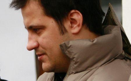 Mărturii contradictorii în cazul lui Şerban Huidu. Ce au declarat martorii audiaţi până acum
