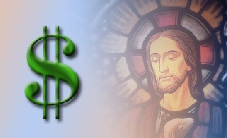 Să investim în Dumnezeu! Mitropolia Moldovei, în top 5 cele mai profitabile afaceri din Iaşi