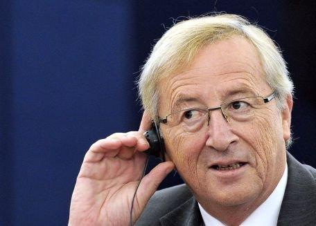 Preşedintele Eurogroup: Parlamentul german stă în calea unor progrese mai rapide ale UE