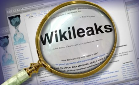 Assange: WikiLeaks s-ar putea închide la sfârşitul anului
