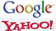 Google va cumpăra Yahoo? Află detalii despre megaafacerea de zeci de miliarde de dolari