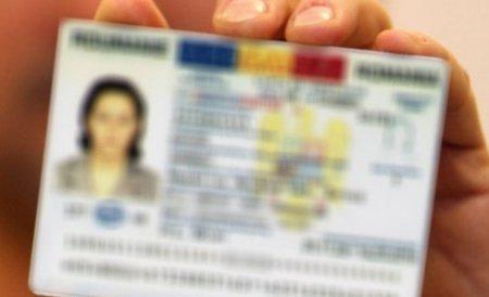 INS: Declararea CNP-ului la recensământ nu este obligatorie