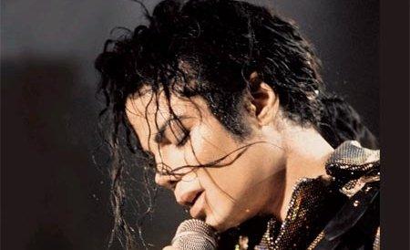 Muzica lui Michael Jackson a generat venituri de 170 de milioane de euro în 2010