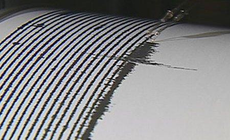 Cutremur cu magnitudinea 5,6 în largul insulei indoneziene Sumatra