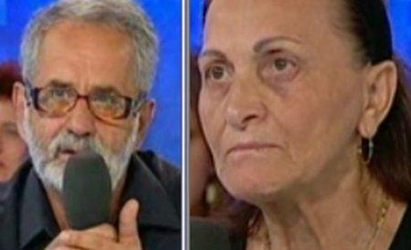 Părinţii Mădălinei Manole vor să demonstreze că fiica lor nu s-a sinucis
