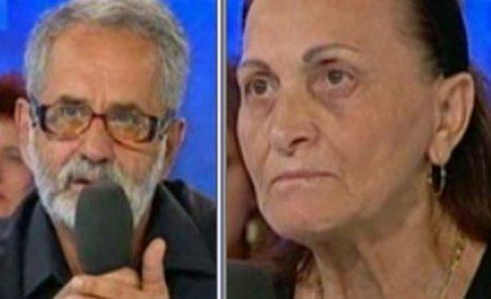 Noi probleme în familia Mădălinei Manole: Bunicii nu şi-au putut vedea nepotul