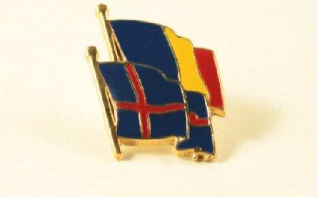 Islanda liberalizează total piaţa muncii pentru cetăţenii români