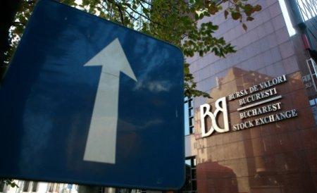 BCR, Erste, ING, UniCredit CAIB şi Intercapital Invest, acţionari ai BVB, au cerut convocarea AGA pentru revocarea CA