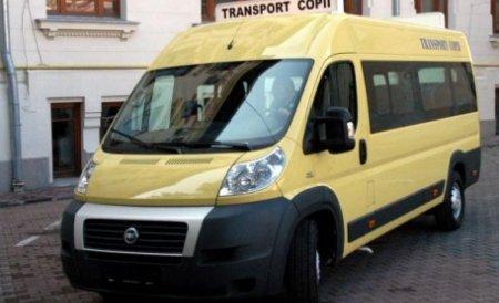 Microbuzele supraaglomerate, sicrie ambulante: 17 oameni au murit în ultimele săptămâni