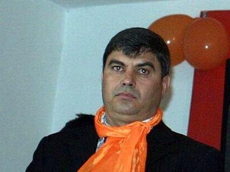 Costel Iancu, fost secretar de stat PDL, a fost achitat în procesul în care era acuzat de trei răpiri