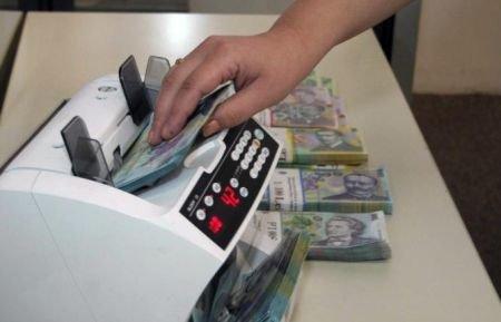 Bugetul din 2012 nu-i sărăceşte pe toţi. Vezi care sunt ministerele ce beneficiază de fonduri suplimentare