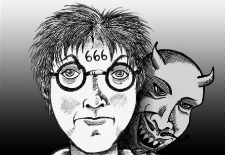 Vatican: Yoga şi Harry Potter sunt uneltele Diavolului