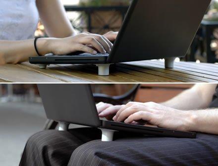 Studiu: Tehnologia wireless pune în pericol potenţa bărbaţilor