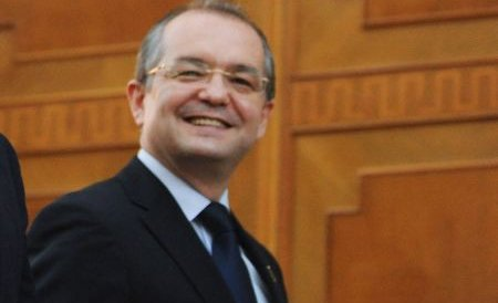 Emil Boc: Proiectul de comasare a alegerilor este doar unul tehnic. Va putea fi modificat