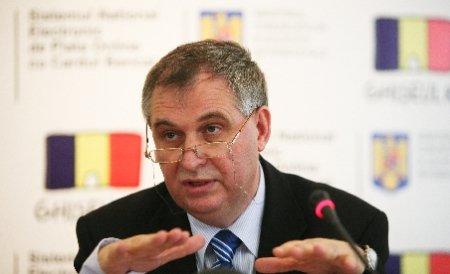 Bugetul Ministerului Comunicaţiilor pentru 2012 a fost aprobat: A înregistrat o creştere de 24%
