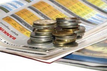Revista presei - 08 decembrie: Rămânem fără bani. România stă la mila băncilor străine şi la mâna FMI