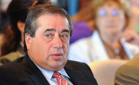 Ioan Niculae, audiat la DNA în legătură cu finanţarea partidelor politice. Geoană nu este învinuit