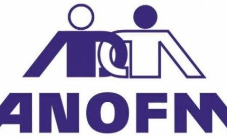 ANOFM: Peste 6.400 de locuri de muncă disponibilie în perioada 16 - 22 decembrie