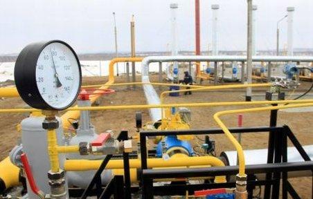Parlamentul României interzice exportul de gaze. Petrom, lovit puternic