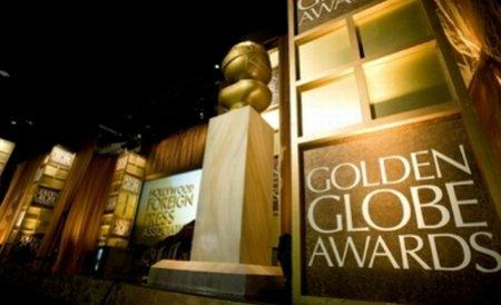 Un film alb-negru, favorit la Globurile de Aur. Vezi LISTA COMPLETĂ a nominalizărilor