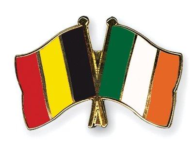 Irlanda şi Belgia au decis prelungirea restricţiilor pentru români şi bulgari pe pieţele de muncă