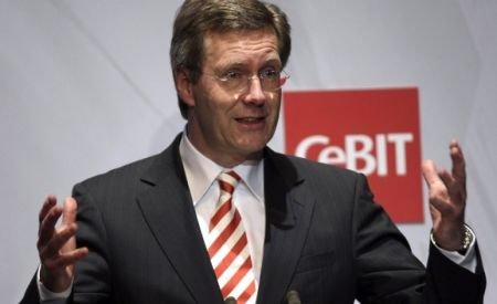 Preşedintele Germaniei, Christian Wulff, implicat într-un scandal de proporţii. Vezi ce acuzaţii i se aduc
