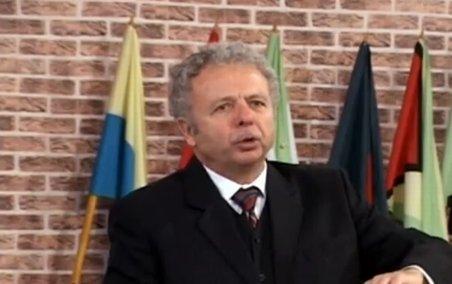 Un pastor român din SUA, acuzat de mai multe tinere că le-a abuzat sexual