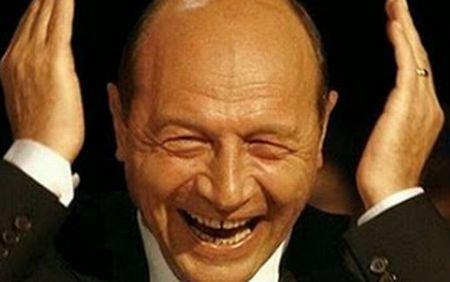 Traian Basescu Sanse Mandat Presedinte Vezi Facut Declaratia Sescu