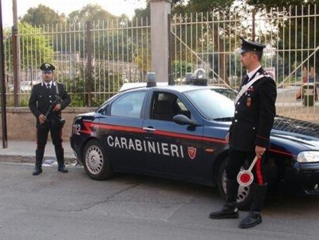 Româncă ucisă în staţiunea Francavilla din Italia