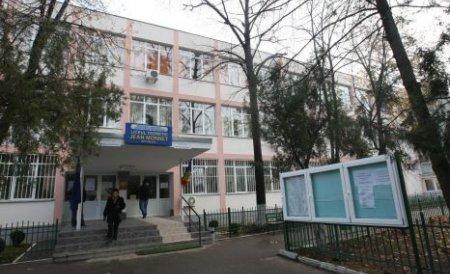 Vezi declaraţia care a adus eliberarea profesorului de la Jean Monnet, acuzat că a violat o elevă