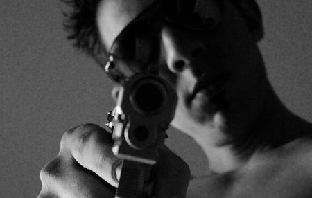 Şir de asasinate în stil mafiot, într-un oraş suedez. Locuitorii sunt îngroziţi
