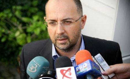 Kelemen Hunor: Ministrul Ritli va iniţia consultări publice, în toate judeţele, pe tema proiectului Legii sănătăţii