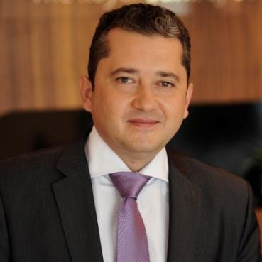 Ultima mutare in randurile bancherilor: Seful finantarilor corporate din RBS Bank trece la ING Bank Romania