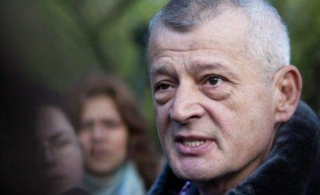 Sorin Oprescu a prezentat bilanţul distrugerilor din Capitală