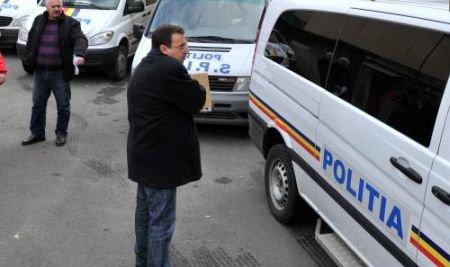 Tânăr răpit de pe o stradă din Cluj-Napoca? Află ce s-a petrecut chiar sub privirile îngrozite ale trecătorilor