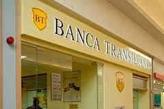 Opinie Adrian Mirsanu: Ecuatia Rekkers – Ciorcila – Banca Transilvania. Ce ai voie si ce nu ai voie sa faci intr-o banca