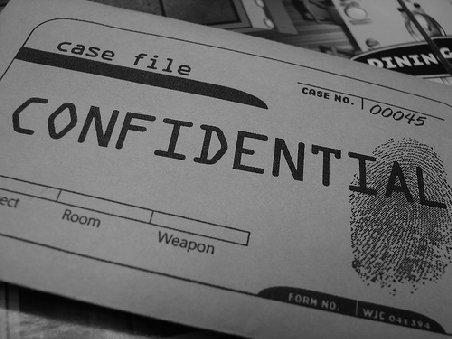 Un fost oficial CIA, inculpat pentru divulgare de informaţii secrete