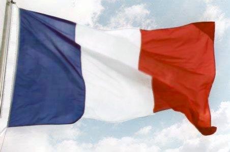 Bucureşti: Se încep lucrările la al doilea liceu francez, cu o capacitate de 1.200 de elevi